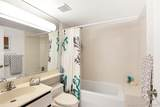 6767 Collins Ave - Photo 16