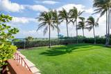 6767 Collins Ave - Photo 19
