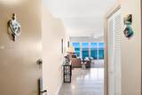 6767 Collins Ave - Photo 5