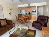 133 Coco Plum Dr - Photo 6