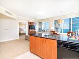 18001 Collins Ave - Photo 11