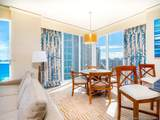 18001 Collins Ave - Photo 7