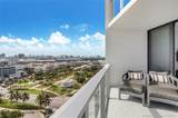 2201 Collins Ave - Photo 21