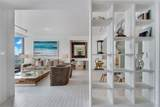 2201 Collins Ave - Photo 4