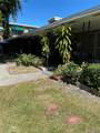 850 90th St - Photo 3