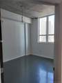 234 3rd St - Photo 10