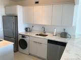 100 Lincoln Rd - Photo 25