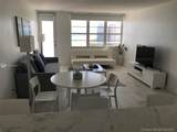 100 Lincoln Rd - Photo 28