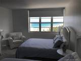 100 Lincoln Rd - Photo 29