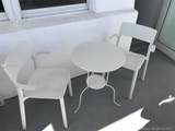 100 Lincoln Rd - Photo 9