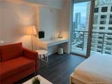 335 Biscayne Blvd - Photo 3