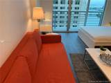 335 Biscayne Blvd - Photo 4