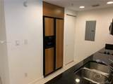 335 Biscayne Blvd - Photo 9