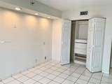 3500 Mystic Pointe Dr - Photo 21
