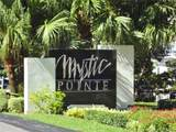 3500 Mystic Pointe Dr - Photo 34