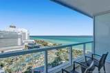 4391 Collins Ave - Photo 19