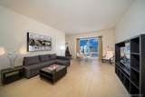 1425 Brickell Ave - Photo 1