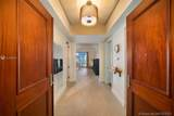 1425 Brickell Ave - Photo 2