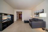 1425 Brickell Ave - Photo 3