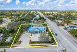 202 Boynton Beach Blvd - Photo 2