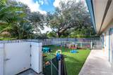 202 Boynton Beach Blvd - Photo 35