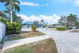 202 Boynton Beach Blvd - Photo 38