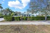 202 Boynton Beach Blvd - Photo 42