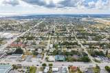 202 Boynton Beach Blvd - Photo 47