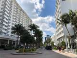 100 Lincoln Rd - Photo 22