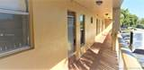 6001 61st Ave - Photo 4