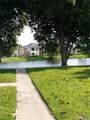 4090 Pine Island Rd - Photo 1