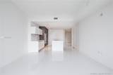 851 1st Ave - Photo 2