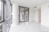 851 1st Ave - Photo 6