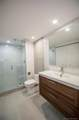 19355 Turnberry Way - Photo 22