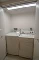 19355 Turnberry Way - Photo 23