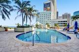 244 Biscayne Blvd - Photo 42
