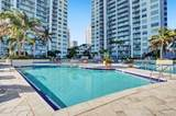 244 Biscayne Blvd - Photo 44