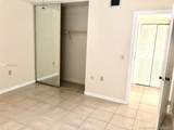 1705 Whitehall Dr - Photo 11
