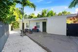3124 1st Ave - Photo 10