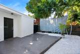 3124 1st Ave - Photo 12