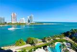 7192 Fisher Island Dr - Photo 2