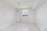 7661 107th Ave - Photo 17