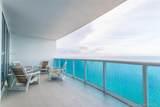 2711 Ocean Dr - Photo 2
