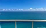 2711 Ocean Dr - Photo 3