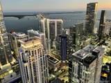 1000 Brickell Plaza - Photo 49