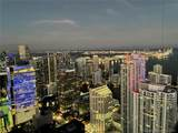 1000 Brickell Plaza - Photo 53