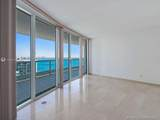 2127 Brickell Ave - Photo 10