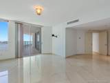 2127 Brickell Ave - Photo 18