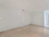 2127 Brickell Ave - Photo 24