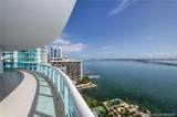2127 Brickell Ave - Photo 3